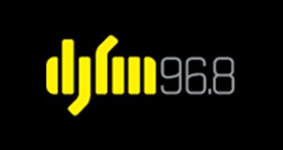 Радіо онлайн Dj FM слухати