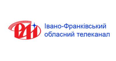 Радіо онлайн РАІ радіо Бурштин слухати