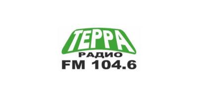 Радіо онлайн Радио Терра слухати