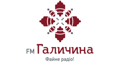 Радіо онлайн FM Галичина слухати