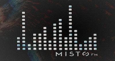 Радіо онлайн Misto FM слухати