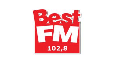Радіо онлайн Радио Best FM слухати