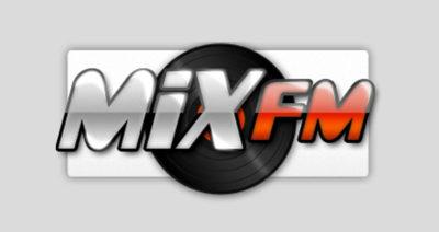 Радіо онлайн MiX FM слухати
