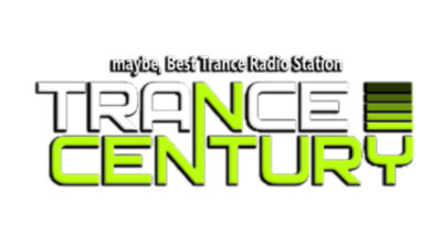 Радіо онлайн Trance Century Radio слухати