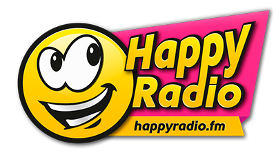 Радіо онлайн HAPPY RADIO слухати