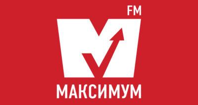 Радіо онлайн Радіо Максимум слухати