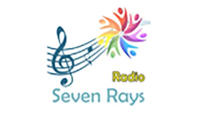 7 Rays Radio слухати онлайн