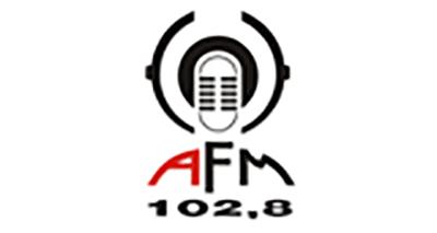 Радіо AFM слухати онлайн