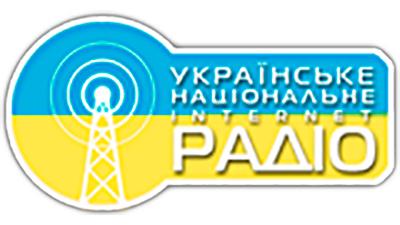 Радіо Канал Благодаті слухати онлайн