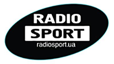 Радіо Sport слухати онлайн