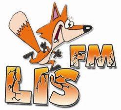 Радіо LisFm слухати онлайн
