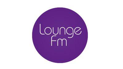 Радіо онлайн Lounge Fm слухати