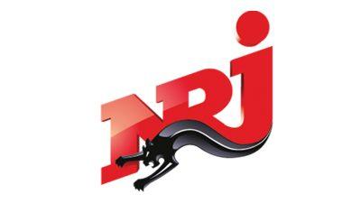 Радіо онлайн NRJ - Україна слухати