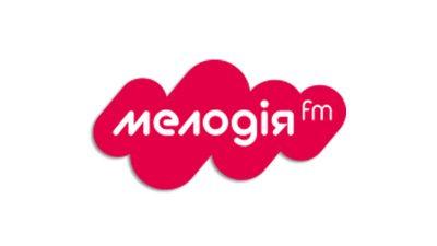 Радіо онлайн Мелодія FM слухати