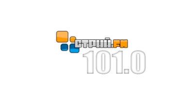 Радіо онлайн Радіо Трек слухати