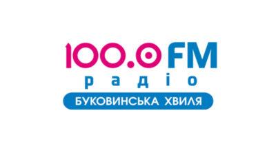 Радіо онлайн Буковинська хвиля слухати