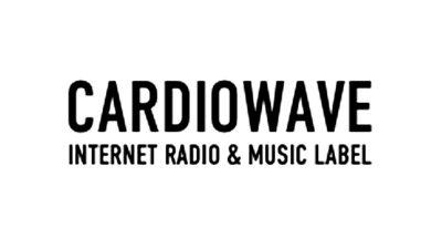 Радіо онлайн Radio Cardiowave слухати