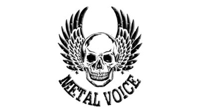 Радіо онлайн MetalVoice Radio слухати
