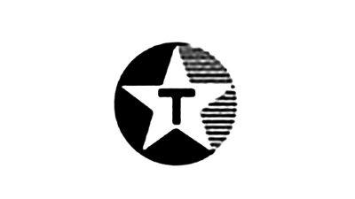 Радіо онлайн TRANCE IS STAR слухати
