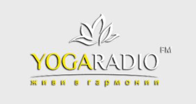 Радіо онлайн YogaRadio слухати