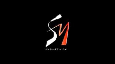 Радіо онлайн SVOBODA.FM слухати