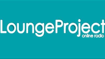 Радіо Lounge Project Radio слухати онлайн