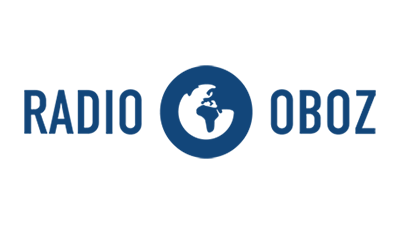 Radio Oboz слухати онлайн