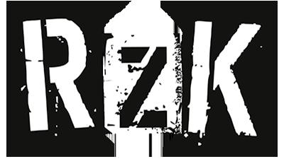 Радіо онлайн RzK слухати