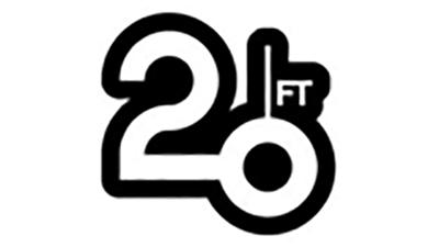 20ft Radio слухати онлайн