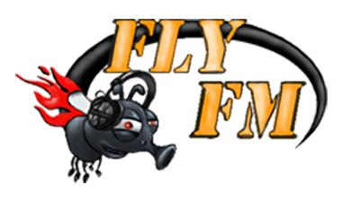 Radio FLYFM слухати онлайн