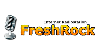 Fresh Rock слухати онлайн