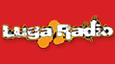 Radio Luga Online слухати онлайн