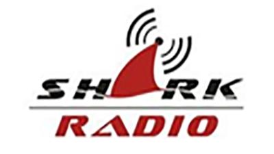 SHARK Radio слухати онлайн