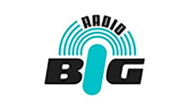 BiG Radio слухати онлайн