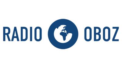 Radio Обозреватель - Классическая музыка