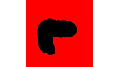Радіо EgoЇсти слухати онлайн
