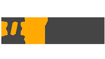 ITRADIO слухати онлайн
