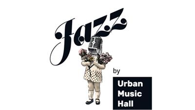 Радіо MORE Jazz слухати онлайн