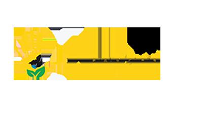 Радіо Liberland FM слухати онлайн
