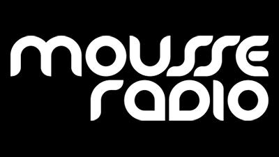Mousse Radio слухати онлайн