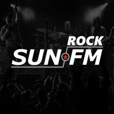 SunFM Rock
