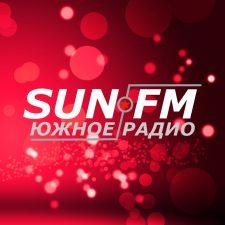 SunFM Russian - Южное радио слухати онлайн