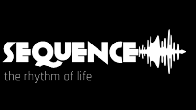 Sequence Radio слухати онлайн