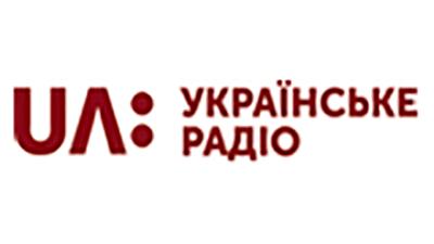 UA: Українське радіо слухати онлайн