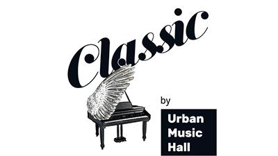 Радіо MORE Classic слухати онлайн