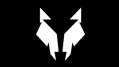 Радіо Wolf Music Deep House слухати онлайн
