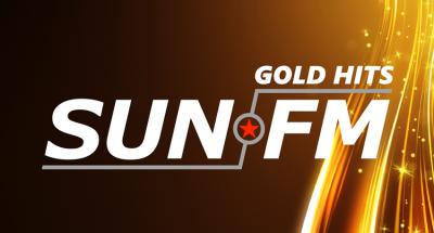 SunFM Gold радіо онлайн